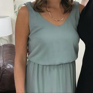Show Me Your MuMu Dresses - Show me your mumu Kendall size small